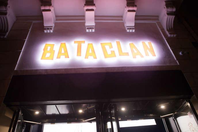 Le rappeur Médine et le Bataclan assurent avoir pris la décision ensemble de reporter les concerts « dans une volonté d'apaisement ».