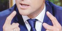 «Le terme « épistocratie » est un néologisme très peu usité. Il désigne un mode de gouvernement au sein duquel le pouvoir serait confié aux savants» (Emmanuel Macron, lors de son interview sur TF1, le 15 octobre).