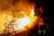Selon un bilan provisoire, 36 personnes sont mortes dans des incendies de forêt, au Portugal. Le pays observe un deuil national de trois jours, à partir de mardi.