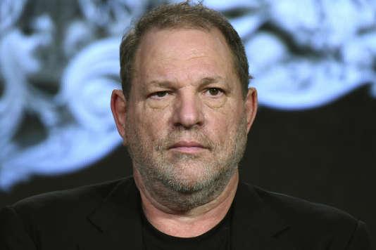 « Les femmes nous qualifient de « porcs » au vu de tous sur Twitter depuis quelques jours, alors que nous ne pouvons pas les appeler « chiennes » entre copains ou dans la rue sans qu'elles s'en offusquent » (Le producteur Harvey Weinstein a déclenché le débat contre le harcèlement sexuel).