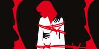Harcelement sexuel