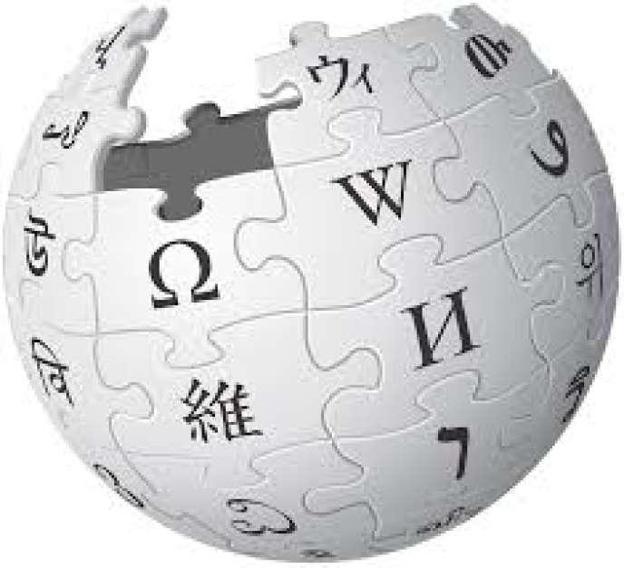 « Les travaux sur Wikipédia d'une équipe de chercheurs du Laboratoire interdisciplinaire d'évaluation des politiques publiques rassemblés autour d'Etienne Wasmer illustrent ce double mouvement vers l'utilisation de nouvelles traces et de nouvelles questions de recherche».