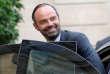 «La proposition a provoqué la sidération de Matignon qui a décidé la mise sous tutelle de son think tank, rappelant utilement que la liberté de penser est une fonction décroissante de l'activité gouvernementale» (Edouard Philippe le 18 octobre à Paris).