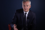 Réforme de l'ISF : Bruno Le Maire répond aux accusations