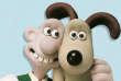 «Wallace et Gromit, Cœurs à modeler»de Nick Park .