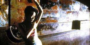 La méthode du réalisateur hongkongais : laisser advenir ce qui se passe devant la caméra (ici, dans« Nos années sauvages»).
