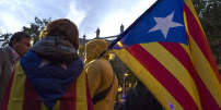 «La seule réponse aux risques de repli nationaliste n'est pas dans un « plus d'Europe », mais dans la prise en compte des réalités nationales, socle de la vie démocratique, et dans un débat approfondi sur l'avenir commun« (A Barcelone, le 19 octobre, jour de l'expiration de l'ultimatum de Madrid au gouvernement catalan concernant la confirmation ou le retrait de la declaration d'independance du 10 octobre).