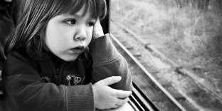 L'attention des enfants s'émousse rapidement, il faut changer d'activité au bas mot toutes les vingt minutes.