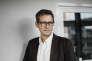 Laurent Cohen, né le 14 avril 1960 à Paris, est un médecin spécialiste et professeur des universités français, notamment à l'université Pierre et Marie Curie. La neurologie est sa spécialisation