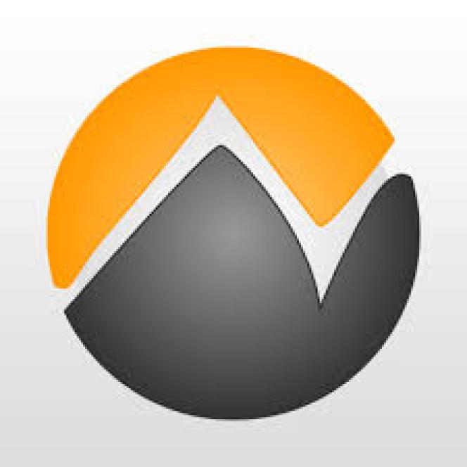 Le logo de NeoGaf.