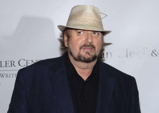 James Toback est réalisateur depuis plusieurs décennies, auteur d'une dizaine de films.