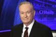 Bill O'Reilly, en octobre 2015,