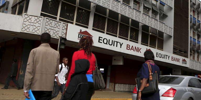 "Résultat de recherche d'images pour ""kenya e banking, financial, nairobi, 2016, 2017"""