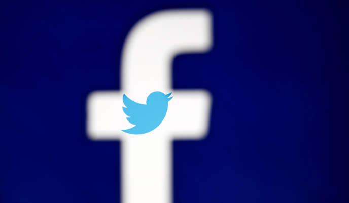 Facebook et Twitter ont repéré des milliers de publicités politiques sur leurs plateformes, soupçonnées d'avoir été financées par la Russie.