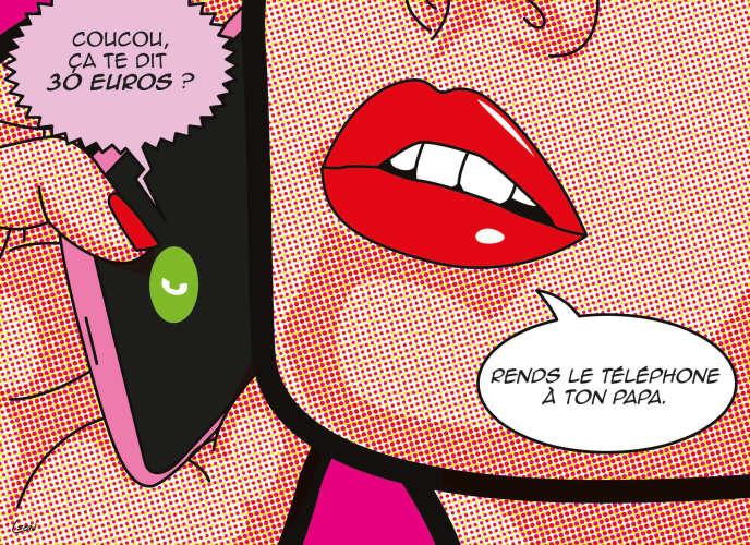 numero de telephone de pute pute fb