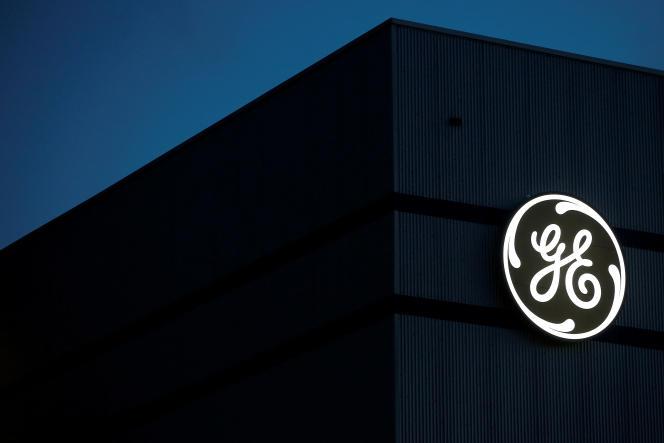La capitalisation boursière de General Electric a fondu de plus de 100 milliards de dollars depuis janvier.