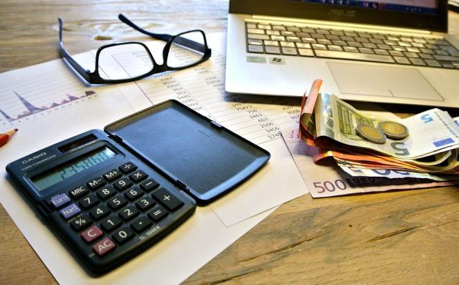 La réforme du bonus-malus fera davantage payer les entreprises qui ont le plus recours aux contrats courts.