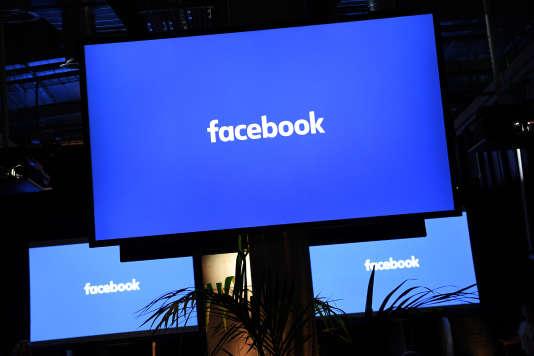 Facebook teste une nouvelle fonctionnalité contre le« revenge porn».