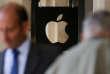 L'exécutif européen avait précédemment ordonné en août 2016 à Apple de verser ces 13milliards d'euros à l'Irlande après avoir conclu que les arrangements fiscaux entre Dublin et le groupe américain s'apparentaient à une aide publique illégale.