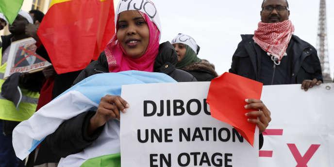 """Résultat de recherche d'images pour """"djibouti images politiques"""""""