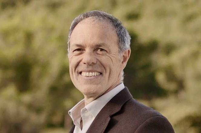 Bernard Cova, enseignant-chercheur à Kedge Business School.