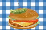 Comment faire pour économiser de l'argent lorsque l'on est une entreprise florissante ? Explication avec des hamburgers, une superconsultante et une sauce secrète.