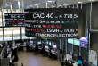 Indice vedette de la Bourse de Paris, le CAC 40 est repassé cette semaine au-dessus de la barre des 5 500 points, mais reste très loin de son record absolu.