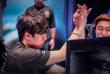 Samsung Galaxy a pris sa revanche en finale des Worlds du jeu vidéo« League of Legends».