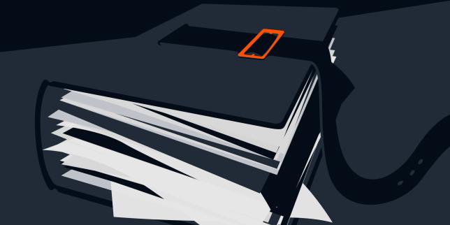 Les «Paradise Papers», nouvelles révélations sur les milliards cachés de l'évasion fiscale