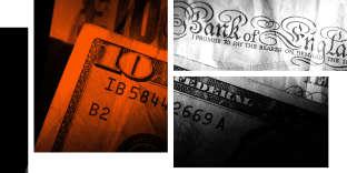 Avant les « Paradise papers », dix ans d'enquêtes financières (et ce qu'elles ont changé)