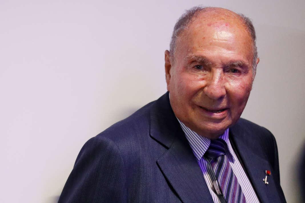 L'industriel, patron de presse et ancien sénateur Serge Dassault est mort 7e32c6b_1611-x6ns7m.hj7uo3l3di