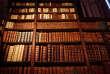 Les étudiants en commerce ont-ils tous perdu le goût de la lecture ?