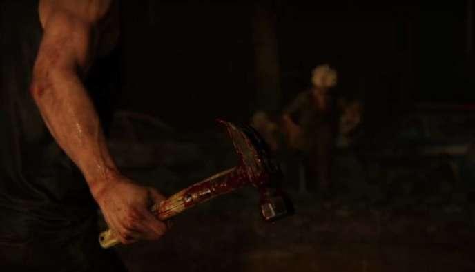 En marge de la Paris Games Week, la nouvelle bande-annonce de « The Last of Us 2» a fait montre d'une violence difficilement soutenable.
