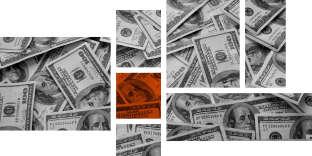 Mossack Fonseca en quête des ayant-droits de ses propres sociétés offshore