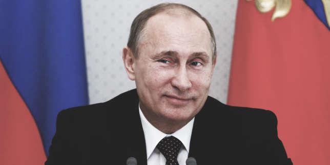 Il y a un an, Donald Trump remportait l'élection présidentielle américaine. Une campagne inédite marquée par un protagoniste inhabituel : la Russie.