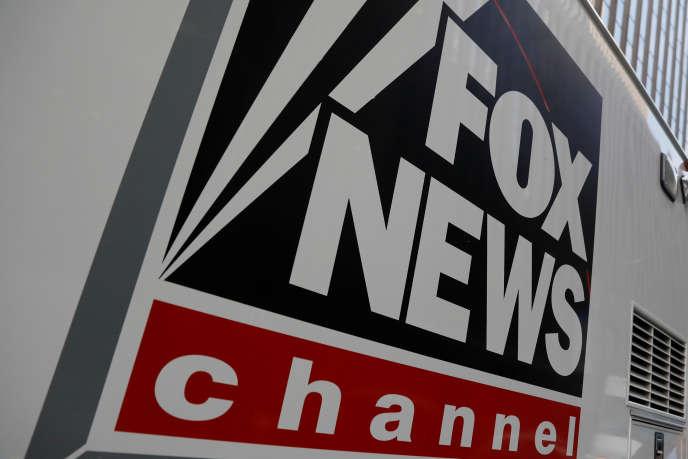 «Pour un électeur situé au centre de l'opinion politique, Gregory J. Martin et Ali Yurukoglu, les auteurs de l'article, estiment qu'une hausse de trois minutes par semaine passées devant Fox News augmente la probabilité de voter pour le candidat républicain».