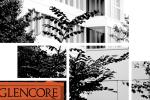 Les « Paradise Papers » mettent à jour les « pratiques sournoises » de Glencore, géant anglo-suisse du négoce de matières premières.