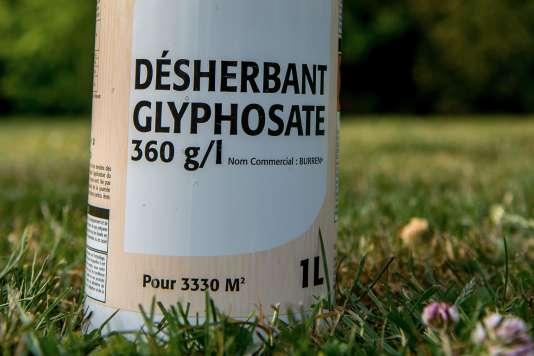 """Résultat de recherche d'images pour """"avec Pierre-Michel PERINAUD, médecin généraliste, président de l'Association Alerte des Médecins sur les Pesticides"""""""