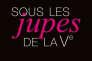 « Sous les jupes de la Ve » de Jean-Marie Pontaut, éditions Tallandier, 272 p., 19,90 €