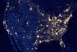 La start-up Opendatasoft propose à 500 villes américaines un portail de données clé en main, disponible sur la plate-forme Amazon.