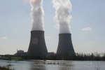 Nicolas Hulot a annoncé le 7 novembre que réduire la part du nucléaire en France à 50 % en 2025 n'est pas tenable. Pourquoi la France piétine-t-elle quant à sa transition énergétique ?