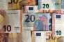 «Cent mille d'entre eux avaient fait ce choix fin 2016 et l'encours de cette épargne atteignait 502 millions d'euros (+ 13 %), dont 300 millions apportés par des particuliers.»