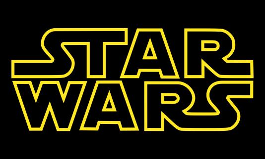 L'univers «Star Wars» continue de s'étendre.
