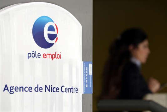 «En 2015, 20 000 dossiers CPF de salariés avaient été validés contre 600 000 DIF, l'ancêtre du CPF, par an» (Agence Pôle emploi à Nice, le 10 novembre).