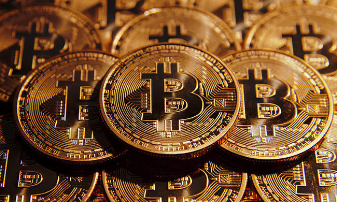 «Le bitcoin a fait des émules : ethereum, ripple, litecoin, dash… Il existe plus de mille cryptodevises en circulation»