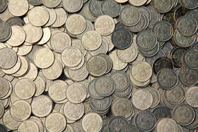 « Le bitcoin possède les principales caractéristiques d'une monnaie, à savoir la portabilité, la divisibilité, la sécurité et la fiabilité relative».