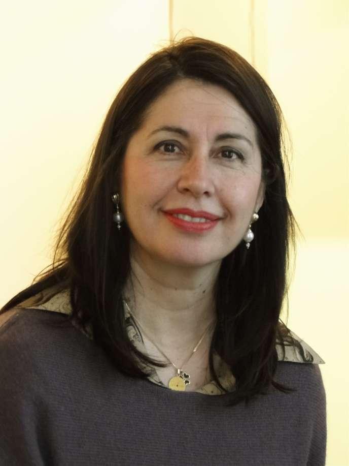 Anne Deneys-Tunney enseignait la littératurefrançaise du XVIIIesiècle à la New York University depuis 1987.