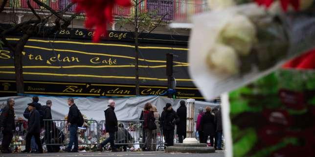La justice française émet un mandat d'arrêt international contre le chef de l'EI, Abou Bakr Al-Baghdadi
