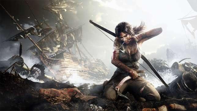 En 2013, une scène du jeu vidéo« Tomb Raider» ressemblant à une tentative de viol avait été à l'origine d'une remise en question de la vision machiste du secteur.