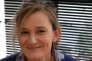 Elise Verley est enseignante-chercheure en sociologie à l'Université Paris Sorbonne et membre du Groupe d'étude des méthodes de l'analyse sociologique de la Sorbonne (Gemass)